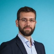 Sébastien Venturini, nouveau directeur de Weekendesk International