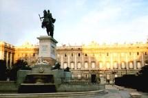 C'est à Madrid que se tiendra du 1er au 4 décembre le 31e congrès du réseau Selectour.