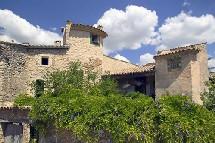 Alpes de Haute-Provence : + 2,6 points pour la saison touristique estivale