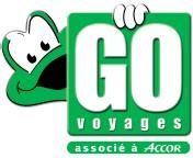 Go Voyages et Best Western récompensent les agences
