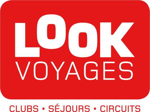 """Look Voyages se prépare à un été plus """"tendance"""""""