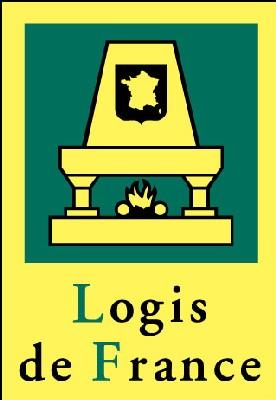 Les hôtels Logis de France disponibles sur Amadeus
