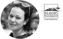 Kilidove Tours et Safaris présente ses nouveautés sur la nouvelle formule du TourMaG&Co RoadShow