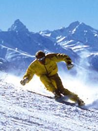 Skihorizon.com : la montagne, ça gagne