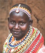 Le Kenya entre au Conseil Executif de l'OMT