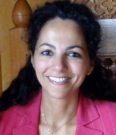 Rapatriement Tunisie : va-t-on devoir rembourser les clients ?