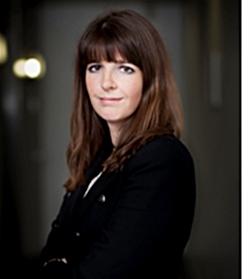 Mandarin Oriental : Emilie Pichon, responsable des Relations Publiques