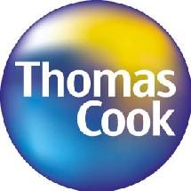 Thomas Cook réunit ses concessionnaires à Marrakech