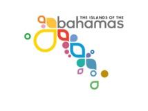 Aux Bahamas, le bleu se conjugue à l'infini