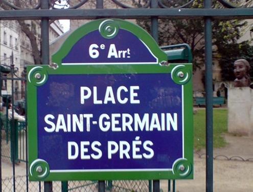 Paris Ile-de-France renoue avec la croissance en 2010