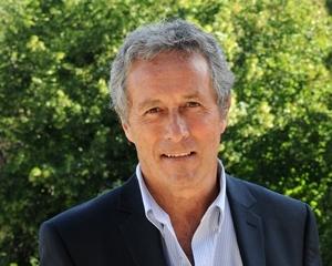 Jacques Gantié nommé conseiller éditorial d'''Hôtel & Lodge''