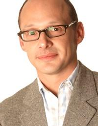 Thomas Cook Voyages : Jordan Perez nommé directeur des achats