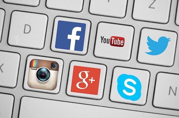 Google met fin à son réseau social suite à une importante faille de sécurité - Crédit photo : Pixabay, libre pour usage commercial