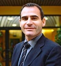 Jean Marc Siano, PDG de TUI France