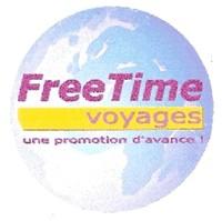 FreeTime Voyages : 100 % pur beurre