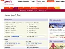 Hôtels : Opodo nouveau distributeur pour Amadeus Hospitality