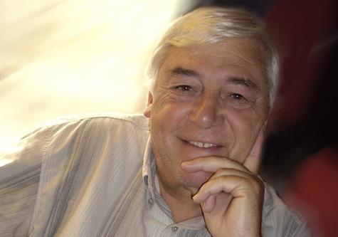 Philippe Demonchy, élu vice-président de la CCI Paris, chargé du Tourisme