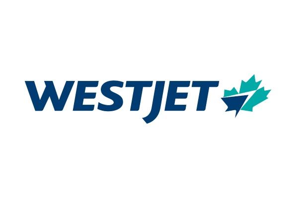 Le premier des dix Boeing 787-9 Dreamliner commandé par la compagnie arrivera à Calgary au début de 2019 - DR