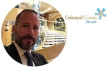 Celestyal Cruises met les voiles avec la nouvelle formule du TourMaG&Co Roadshow