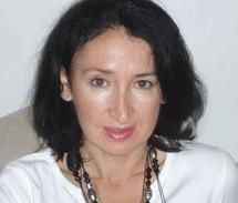 Nadine Coupeau