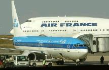 Air France, SNCF, agences : service compris