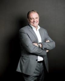 Alain Capestan - DR