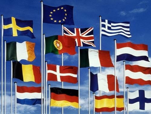 Cette année c'est à Bruxelles qui faudra faire entendre sa voix, avec la révision de la directive européenne sur les voyages à forfait/photo dr