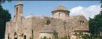 STI Voyages : challenge vente sur Chypre