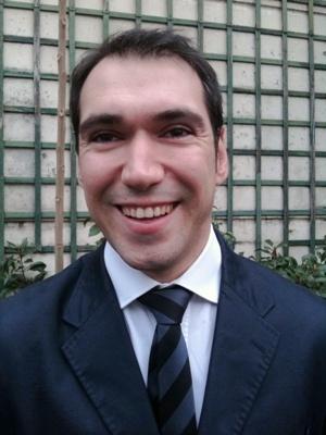 Teldar Travel : Bruno Dominguez, Délégué Régional Paris et Région Parisienne