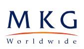 MKG : l'hôtellerie fait un bond en avant en novembre