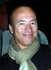 Egypte : nouveau retard à l'allumage du Quai d'Orsay
