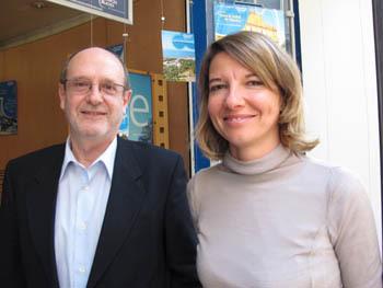 Vacances Bleues enrichit son offre en 2011