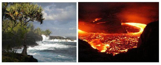 Destinations Incentive affirme sa volonté de développer la destination Réunion!