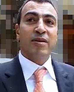 Mehdi Houas, né à Marseille, nouveau ministre du Tourisme tunisien
