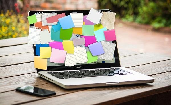Une idée n'est pas nécessairement bonne, Linkedin a fait le tri et dévoile son classement des start-up les plus attractives - Crédit photo : Pixabay, libre pour usage commercial