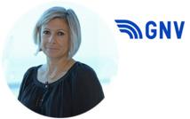 GNV prend la route avec le TourMaG&Co RoadShow