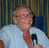 Jean Korcia : adepte du pragmatisme et de la politique des petits pas, Jean Korcia est en passe de réussir un joli coup