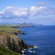 L'Irlande change d'Eire !