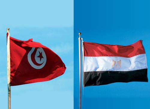 Tunisie, Egypte : un préjudice plus lourd que le nuage volcanique ?