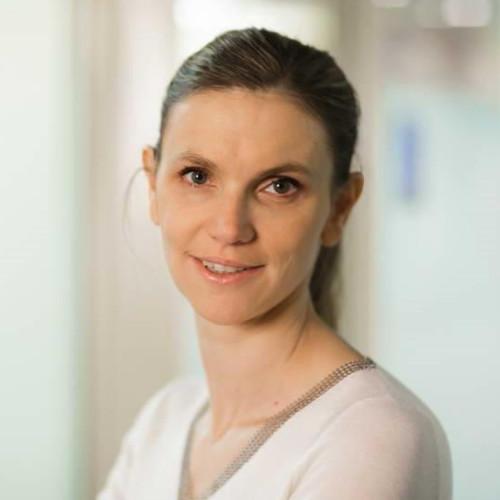 Agnès Pannier-Runacher rejoint les membres du gouvernement et quitte la Compagnie des Alpes - DR Linkedin