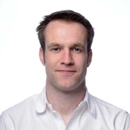 Will Kerr-Muir est le nouveau directeur France et Benelux de Cathay Pacific - DR : Cathay Pacific