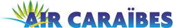Air Caraïbes lance des promos agents de voyages