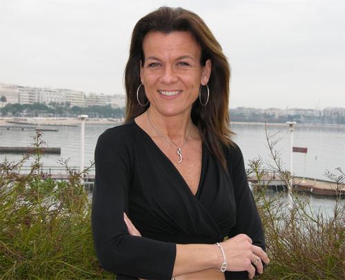 Tourisme : Cannes dévoile son plan marketing 2011