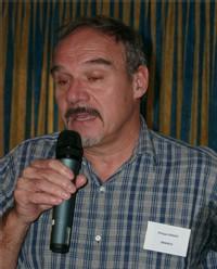 Philippe Grando, DG d'Amadeus France