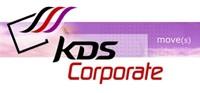 KDS Corporate : accès aux tarifs aller simple