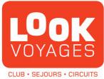 Look Voyages augmente ses capacités sur Ténérife, le Maroc et la Rép. Dominicaine