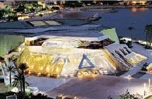 La 2ème édition se déroulera au Grimaldi Forum Monaco
