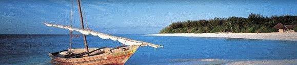 SAVANNA TOURS & SAFARIS : Zanzibar, la solution alternative ideale pour vos séjours balnéaires familiaux et individuels au départ de BRU et CDG