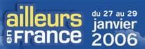 Saône et Loire et Calvados récompensés au Salon Ailleurs en France