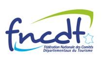 CDT : le budget moyen compris entre 1,5 et 2,5 millions d'euros
